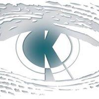 Ken Rygh | Creative Art & Design