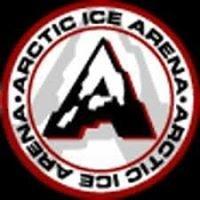 Arctic Ice Arena