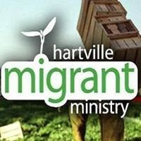 Hartville Migrant Ministry