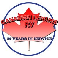 Canadian Leisure RV