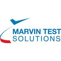 Marvin Test Solutions