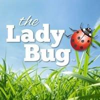 The LadyBug Garden Center/Gift Shop