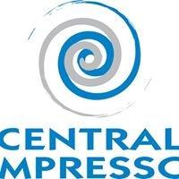 Central Compressor Consultants
