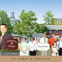 Otsego Academy at Pathfinder Village