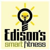 Edison's Smart Fitness