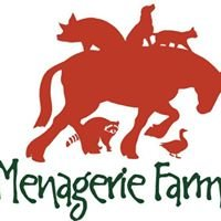 Menagerie Farm