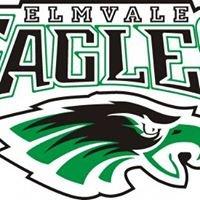 Elmvale District High School