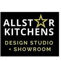 Allstar Kitchens
