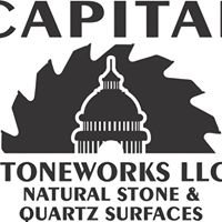 Capital Stoneworks LLC