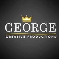 George Creative Productions