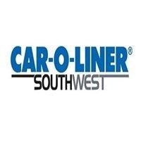 Car O Liner Southwest Company