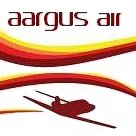 Aargus Air Charter 616-956-7600
