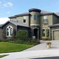 """Magdalena """"Maggie""""  Nieves- Lake Nona Real Estate Specialist"""