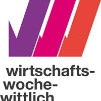 Wirtschafts-Woche-Wittlich