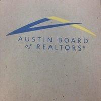 Austin Board of Realtors, South Location