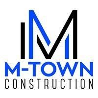 MTown Construction, LLC