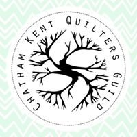 Chatham-Kent Quilters' Guild