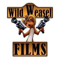 Wild Weasel Films