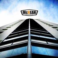 McKean Developments Ltd