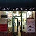 Williams Laundry