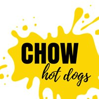 Chow Gourmet Hot Dogs