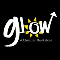 GLOW - A Christian Bookstore