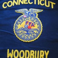 Woodbury FFA Chapter