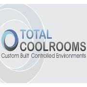 Total Coolrooms