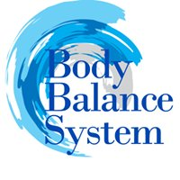 Body Balance System Official