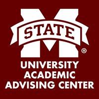 Mississippi State University Academic Advising Center (UAAC)
