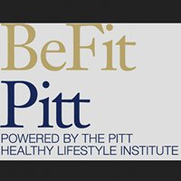 Be Fit Pitt