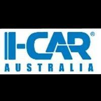 I-CAR Australia