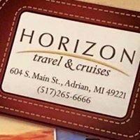 Horizon Travel and Cruises