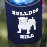 Bulldog Hill