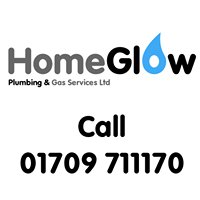 Homeglow Plumbing & Gas Services Ltd