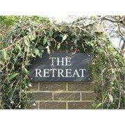 The Retreat Greyabbey