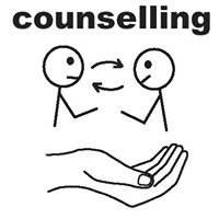 Relationships Scotland - Couple Counselling Lanarkshire