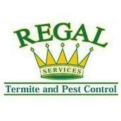 Regal Termite and Pest Control