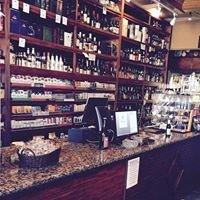 Folsom Wine & Spirits