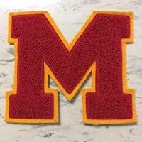 Marion Independent School Foundation & Alumni Association