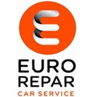 LCA Motors - Serviço  Multimarcas