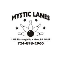 Mystic Lanes LLC