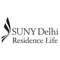 SUNY Delhi Residence Life