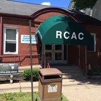 Riverview Community Action Corp.
