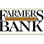 Farmers Bank of Lincoln and Warsaw