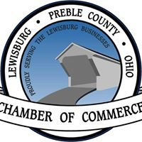 Lewisburg Area Chamber of Commerce