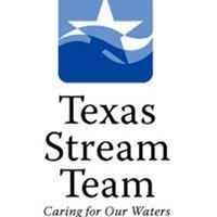 Carters Creek Stream Team