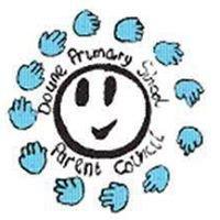 Doune Primary Parent Council