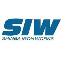 Shinba Iron Works