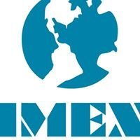 IMEX Shipping Pty Ltd